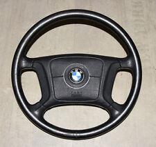 BMW 5er E39 Limousine Touring Lederlenkrad Lenkrad Airbag 3234-1095633 ab 3/99