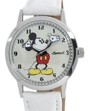 Disneyana Watches