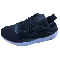 PUMA BOG Sock Elemental Ladies/Women's Trainers UK3 - UK7 Adults