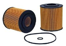 Quantity of 2 --  This Listing is for 2 Parts Master 67203 Engine Oil Filter