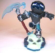 * Lightcore Grim Creeper Skylanders Swap Force Imaginators Wii U PS4 Xbox One 👾