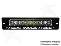 Grille Insert-SR-Series LED Rigid Industries 40340