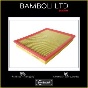 Bamboli Air Filter For Chrysler Grand Cherokee 5018777AA