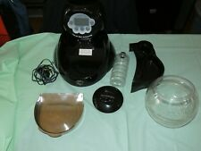 Crown Majestic Diamond  Series Dog and Cat Automatic Pet Feeder III Version
