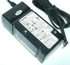 Genuine EXTRON AC Adapter FSP036-1AD101CE 12V 36W 28-113-02LF For EXTRON MPA