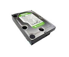 WD10EARS-00Y5B1 Hard Disk Western Digital Caviar Green 1 TB 64Mb Cache