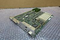 Compaq 005900-101 - System Board 8MB PCI 2 x Simms Slot For Mini-Tower Computer