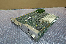 Compaq 005900-101 - System Board 8 MB PCI 2 x SIMMS slot per mini-tower computer