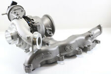 TURBO VW Multivan Transporter t6 2.0 TDI 830324-0002