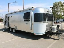New listing 2021 Airstream Globetrotter®, with 0 available now!