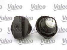 VALEO Verschluss Kraftstoffbehälter 745378 für AUDI VW PEUGEOT FIAT VOLVO OPEL 4