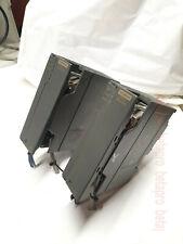 1x Siemens INTERFACE CP341 RS422/485 6ES7 341-1CH02-0AE0 S7-300