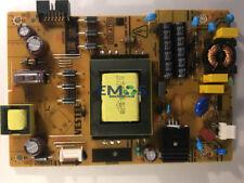 23380987 (17IPS62) POWER SUPPLY FOR JVC VESTEL LT-39C770