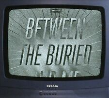 Best Of [Box] by Between the Buried and Me (CD, Mar-2011, 3 Discs, Victory)