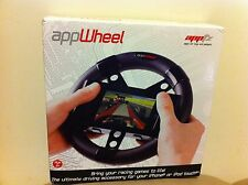 New ! Apptoyz AppWheel for iPhone 3GS or 4 & iPod Touch