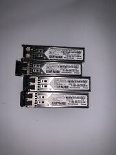 Juniper Networks Genuine SFP-1GE-SX-C 740-031851 Tranceiver