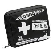 BOTIQUIN PARA MOTORISTA Biker's Compact First Aid Kit