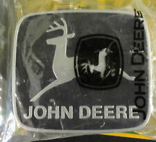 John Deere Medallion M76640 for 955 855 755 655 430 116 112L 111 100 108