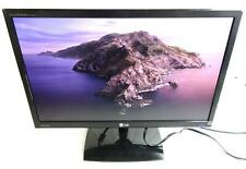 LG IPS 235 LED 1080 FULL HD Monitor Computer Bildschirm PC Display Screen Gamer