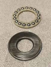Karcher  K3 K4 K5 Pressure Washer Pump Motor Swash Plate Internal Bearings