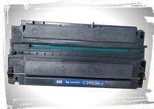 Toner HP C 3903 A compatibile, rigenerato e originale