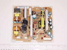 NEW Samsung BP44-01002C Power Supply DLP TV z304