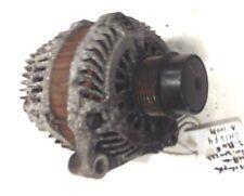 Original 2007 Chrysler Pacifica 3,8L Lichtmaschine Lima Generator # 4801322AB