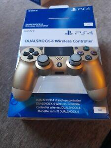 STEALTHMODS UK - PS4 Dualshock V2 Rapid Fire Modded Turbo Controller genuine