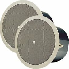"""JBL CONTROL 26CT 6.5"""" Ceiling Loudspeaker Transducer Assembly (sold as pair)"""