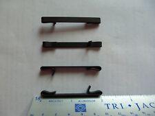 Craftsman Automotive Tool Boxes Storage For Sale Ebay