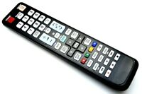 UNIVERSAL Smart Remote Control For ( Samsung ) 3D HD LED LCD PLASMA Tv No SET UP