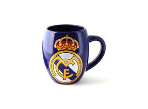 Real Madrid Tea Tub Mug