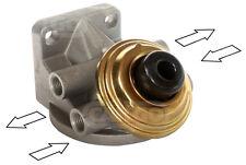 NEW Diesel Filter Primer Top - Universal Lucas 14-1.5 thread
