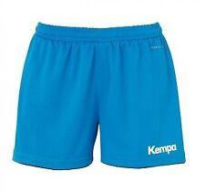 Kempa Handball-Bekleidung für Damen
