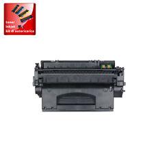 TONER RIGENERATO PER HP LASERJET 1320NW 3390 3392 Q5949X
