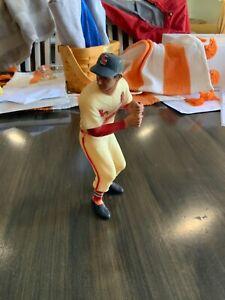Stan Musial St. Louis Cardinals Original Hartland Statue no bat