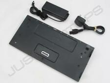 PSU Sony Vaio VGC-JS3 VGN-G3 USB 2.0 Docking Station Port Replicator w// Video
