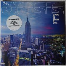 Oasis - Standing in the Shoulder of Giants LP 180g vinyl NEU RKIDLP002x