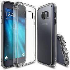 Rearth Ringke Fusion cristal para Samsung Galaxy S7