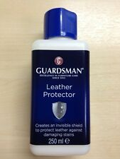 Guardsman 471000 Leather Protector 8.45oz