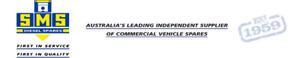 To Suit  Toyota Landcruiser 200 Series 1VDFTV Engine Rebuild Kit  after 8/2015