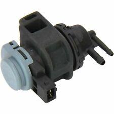CONVERTITORE di pressione, turbocompressore Pierburg RENAULT SCÉNIC II jm0/1 _