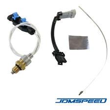 Diesel Turbo Vane Position Sensor Transducer for Duramax LLY LBZ LMM LML 6.6L