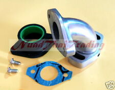 Rotating Manifold Kit For Pitbike Crf 50 Xr Monkey Dax Cub
