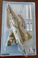 Italieri Fabbri Flugzeugmodell 1 : 100 : Mirage III E