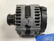 03L903023D Generator Alternator VW Passat (36, B7) 2.0 Tdi 103 Kw 140 HP