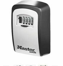 Master Lock 5401D Mini Key Safe