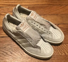 old adidas scarpe for sale