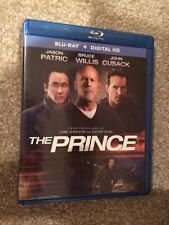 The Price Bluray Disc ( 1 Disc Set) Used