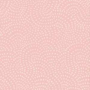 Dashwood Twist – Blush - per Half Metre